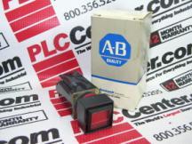 ALLEN BRADLEY 800MB-CPBL16RA