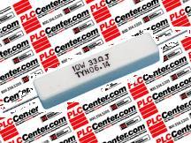 MCM ELECTRONICS 451220