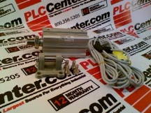 SMC CDQ2D32-50DM-J79L-50