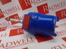 MAGNETROL 911-A1A0-E10/581-1A22-003