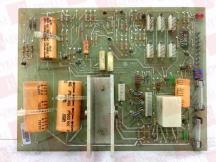 FANUC 44A398788-G03