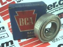 BCA BEARING RW-506-AR