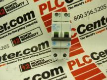 GENERAL ELECTRIC V37202
