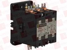 SCHNEIDER ELECTRIC 8910DPA93V02