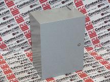 NRG CONTROL CO NGHCQ0B18129004