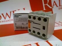 S&S ELECTRIC CS7-PV-31