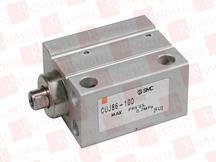 SMC CUJB10-10D