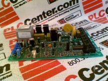 CONTROL TECHNIQUES 9350-0010