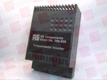 RS COMPONENTS 266-856