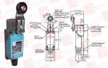 RADWELL VERIFIED SUBSTITUTE AZ-8104-SUB