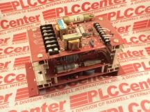 VECTROL VPAC510-240-1S