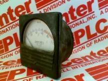 WESCHLER 409C568A25