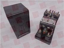 GENERAL ELECTRIC 12HGA17M65