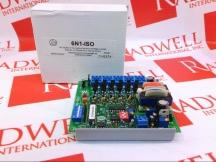 ADVANCED CONTROL TECH 6N1-ISO