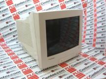 GATEWAY COMPUTER YE0711-01