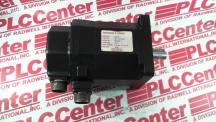 GL GEIJER ELECTR FSM430