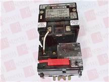 SCHNEIDER ELECTRIC 8536-SCO3-V02-H10S