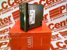 TEMPATRON IR32W20000