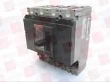 SCHNEIDER ELECTRIC MG31408