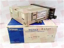 OMRON 3G2A3-OA221