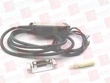 OMRON E3X-A11