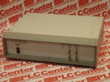 AEROMETRICS RSA-1000-L