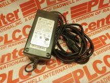 ADAPTER TECHNOLOGY CO LTD STD-1204