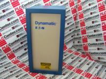 DYNAMATIC 15-580-10
