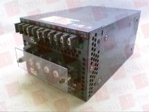 LAMBDA EWS-300-24