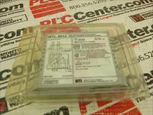 MEASUREMENT TECHNOLOGY LTD MTL-4013