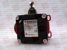 BERNSTEIN AG 6041156158