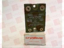 CRYDOM CSD2425