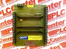 OILGEAR L405612-010