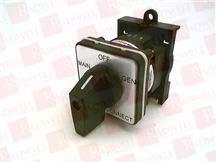 SALZER P220-SE3697