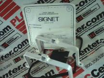 SIGNET SCIENTIFIC MK584.4-KIT