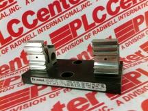 LITTELFUSE LJ60200-1C