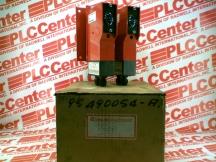 LEUZE DDLS-78.2