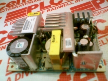 EMERSON LPS64