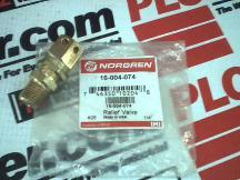 NORGREN 16-004-074