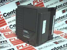 GENERAL ELECTRIC 6KMS243001N1A1