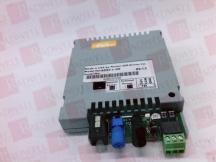 SSD DRIVES 6055-L-00