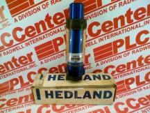 HEDLAND 671150