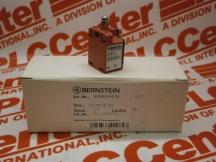 BERNSTEIN AG 110-0002761