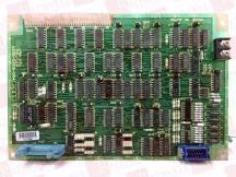 FANUC A20B-0005-0540
