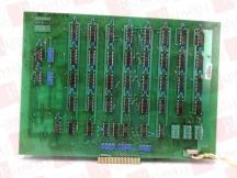 HURCO MFG CO 415-0093-002