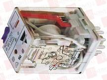 ELECTRO MATIC RCP11-003-24DC