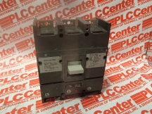 GENERAL ELECTRIC TJJ436200