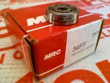 MRC BEARING 34FF