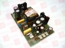 CONDOR POWER VCA326