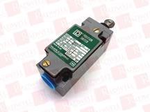 SCHNEIDER ELECTRIC 9007-BM53D